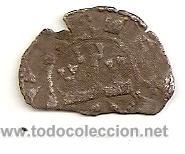Monedas medievales: Teobaldo II - Foto 2 - 29968748