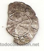 Monedas medievales: Teobaldo II - Foto 2 - 29968756
