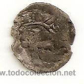 Monedas medievales: Carlos II de Navarra - Foto 2 - 29968602