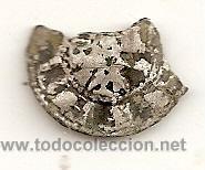 TEOBALDO II DE NAVARRA (Numismática - Medievales - Navarra)