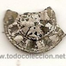 Monedas medievales: TEOBALDO II DE NAVARRA. Lote 31738291