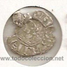 Monedas medievales: ALFONSO DE ARAGÓN. CECA DE PAMPLONA. Lote 31738297