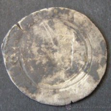 Monedas medievales: BLANCA DE CATALINA DE FOIX - CONDADO DEL BEARN - NAVARRA. Lote 47822551