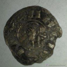 Monedas medievales: NAVARRA. BUEN SANCHO VI. Lote 54877402