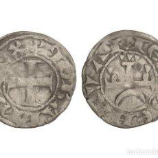 Monedas medievales: REINO DE NAVARRA, DINERO.. Lote 113925426
