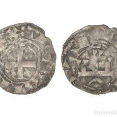 Monedas medievales: REINO DE NAVARRA, �BOLO.. Lote 113925430