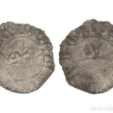 Monedas medievales: REINO DE NAVARRA, CORNADO.. Lote 113925450