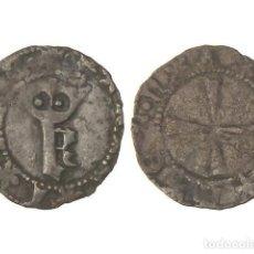 Monedas medievales: REINO DE NAVARRA, CORNADO.. Lote 113925454
