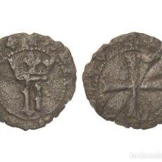 Monedas medievales: REINO DE NAVARRA, CORNADO.. Lote 113925458