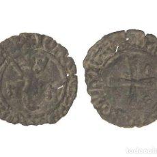 Monedas medievales: REINO DE NAVARRA, CORNADO.. Lote 113925462