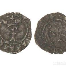 Monedas medievales: REINO DE NAVARRA, CORNADO.. Lote 113925474