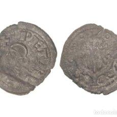 Monedas medievales: REINO DE NAVARRA, DINERO., JACA.. Lote 120509946