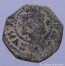 Monedas medievales: 4 CORNADOS DE NAVARRA. Lote 135362262