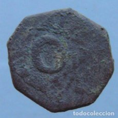 Medieval Coins - 4 CORNADOS DE NAVARRA - 135362642