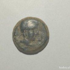 Monedas medievales: SEMIS CÁSTULO. Lote 143091522