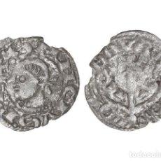 Monedas medievales: REINO DE NAVARRA, ÓBOLO.. Lote 155060938