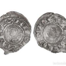 Monedas medievales: REINO DE NAVARRA, ÓBOLO.. Lote 155060946