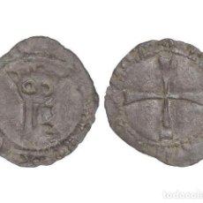 Monedas medievales: REINO DE NAVARRA, CORNADO.. Lote 155060954