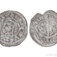 Monedas medievales: REINO DE NAVARRA, ÓBOLO.. Lote 155062273