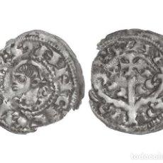 Monedas medievales: REINO DE NAVARRA, DINERO.. Lote 155062277