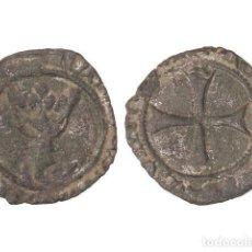 Monedas medievales: REINO DE NAVARRA, CORNADO.. Lote 155062305