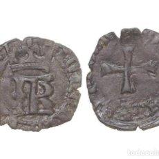Monedas medievales: REINO DE NAVARRA, CORNADO.. Lote 155062309