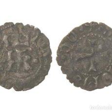 Monedas medievales: REINO DE NAVARRA, CORNADO.. Lote 155062313