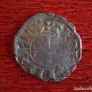 Monedas medievales: NAVARRA REY TEOBALDOII. 1253-1270. Lote 158087614