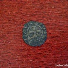 Medieval Coins - Dinero medieval a identificar - 158091226