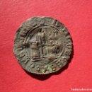 Monedas medievales: ENRIQUE IV . ( 1454-1474 ) ATRACTIVO MARAVEDI . Lote 160472718