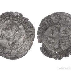 Monedas medievales: REINO DE NAVARRA, CORNADO.. Lote 171559485