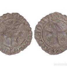 Monedas medievales: REINO DE NAVARRA, CORNADO.. Lote 171559490