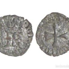 Monedas medievales: REINO DE NAVARRA, CORNADO.. Lote 171559510
