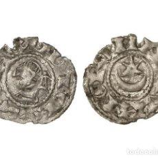 Monedas medievales: REINO DE NAVARRA, ÓBOLO.. Lote 262522185