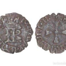 Monedas medievales: REINO DE NAVARRA, CORNADO.. Lote 262522320
