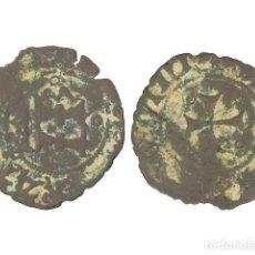 Monedas medievales: REINO DE NAVARRA, CORNADO, (1483-1512). Lote 262522360