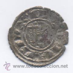 FERNANDO IV- PEPION-TOLEDO (Numismática - Hispania Antigua- Medievales - Otros)