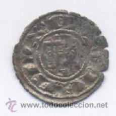 Monedas medievales: FERNANDO IV- PEPION-TOLEDO. Lote 28142610