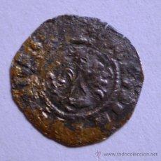 Monedas medievales: FRANCIA PHILIPPE IV (1285-1314) DOUBLE TOURNOIS . Lote 33468442