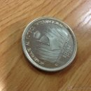 Monedas medievales: PROMOCION V SEMANA NACIONAL DE NUMISMATICA ENVIO GRATIS. Lote 44907709