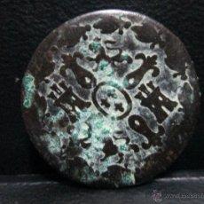 Monedas medievales: MARAVEDIS. Lote 181505186
