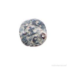 Monedas medievales: MONEDA MEDIEVAL PORTUGUESA. Lote 61331455