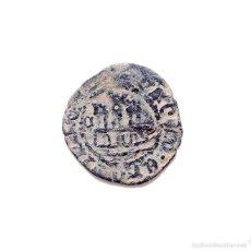 Monedas medievales: MONEDA MEDIEVAL PORTUGUESA. Lote 61331503