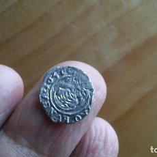 Monedas medievales: MONEDA MEDIEVAL EUROPEA PLATA. Lote 103405967