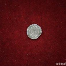 Monedas medievales: DOS DENARIOS 1620 LITUANIA. Lote 124149087