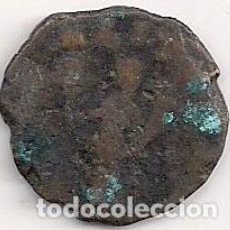 Monedas medievales: MONEDA ANTIGUA . Lote 125207011
