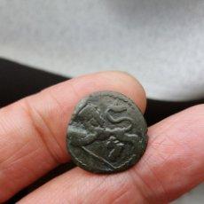 Monedas medievales: MEDIEVAL. Lote 125391035