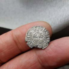 Monedas medievales: MEDIEVAL. Lote 125391243