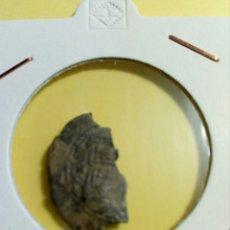 Monedas medievales: MONEDA DE PLATA MEDIEVAL. Lote 127538280