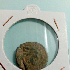 Monedas medievales: MONEDA MEDIEVAL. Lote 128010404
